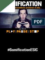 GAMIFICATION_ESIC_JUL2013