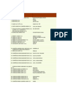 04 Directorio Plantas Beneficio - Benefit Plants