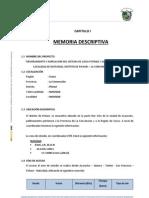 05 MEMORIA DESCRIPTIVA SAP.docx