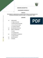 06 ESTUDIO TOPOGRAFIA SAP K.docx