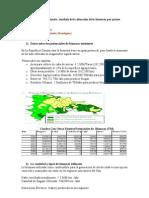 Analisis de situacion de Biomasa en Republica Dominicana.doc