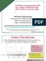 Tecs2011 Set04 Pt Pt III Coding
