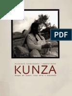 kunza