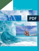 Volume 2 Chapter 7 Construction Impact Assessment