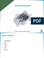 Amana HVAC AC Manual | Air Conditioning | Gas Compressor