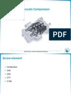 atlas copco ga 55 air compressor manual pdf