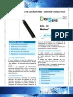 DIGISENSC4E-v2.1