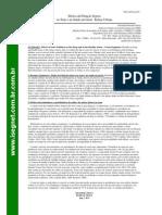 E2348d01.pdf