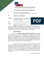 150-Solicitud 30% y 5% - Azlejandro Sanchez Pomalaza