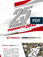 1183-Formula BrochureAftermarket 2013 Web