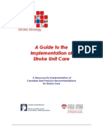 CSS Stroke Unit Resource en Final2 for Print