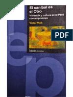 117705840-El-canibal-es-el-Otro-Victor-Vich-2.pdf