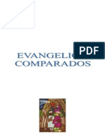Evangelios comparados