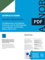 PUB_DOC_Tabla_AEN_7492_2.pdf
