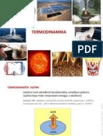 14 termodinamikaqqwewe