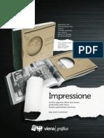 Catalogo Editorial Viena