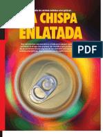 Revista del consumidor bebidas2.pdf