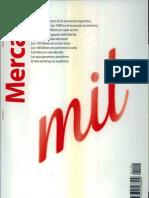 Mercado las 1000 que mas venden.pdf