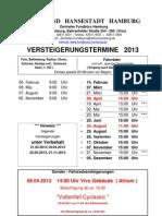 versteigerungstermine-2013