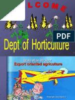 Zreac 2007 Horticulture Eswar