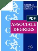 Handbook - Associate Degree.pdf