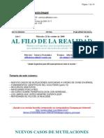 [AFR] Revista AFR Nº 026