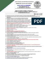 Subiecte 2012-2013 apr - 23-24 apr 2013