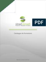 CatalogueI1P
