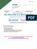 [AFR] Revista AFR Nº 027