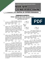 SEMINARIO DE ARITMÉTICA 2_10.03.05