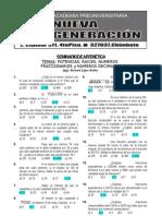 SEMINARIO DE ARITMÉTICA 2_16.03.05