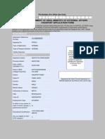 ViewDraftAction.pdf