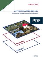 Toekomstvisie versie Naarden.pdf