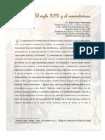 el siglo xix y el romanticismo.pdf
