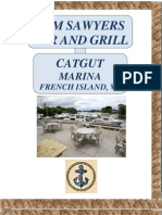 5-31-13 tom sawyers main menu  pdf