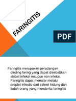 Faringitis akut.pptx