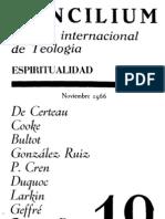 concilium-noviembre-1966