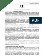 HISTORIA MODERNA - FERNANDEZ (Cap 12).doc