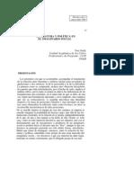02_jitrik.pdf
