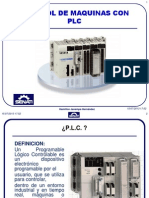 PLC I -2013