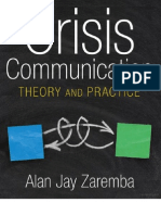crisis communication alan jay preview
