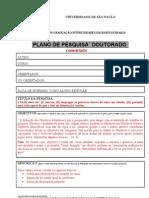 Plano Pesquisa PPGIB (1)