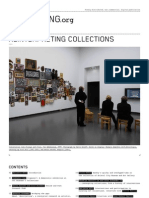 Oncurating Issue 1211 Large