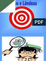 piolho-110710202917-phpapp01