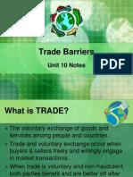3tradebarriers-100217084843-phpapp01