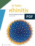 FF Rhinitis2e Sample