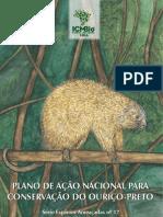 Livro Ourico Preto Web