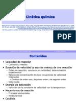 4-Cinetica_quimica