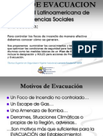 Plan de Evacuacion - Alternativo (1)