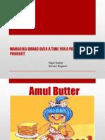 14072642-Amul-Butterxyz